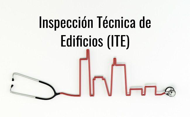 Inspección técnica de edificios en Coruña